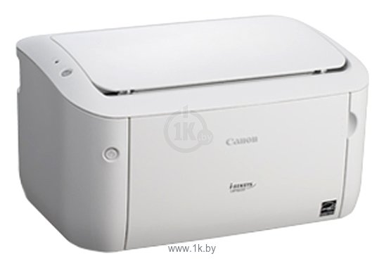 Фотографии Canon i-SENSYS LBP6030w