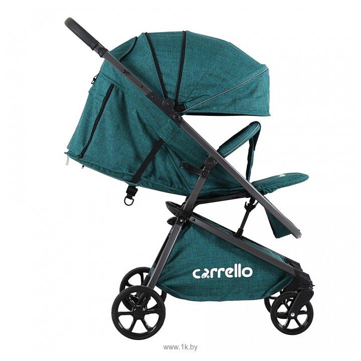 Фотографии CARRELLO Magia CRL-10401