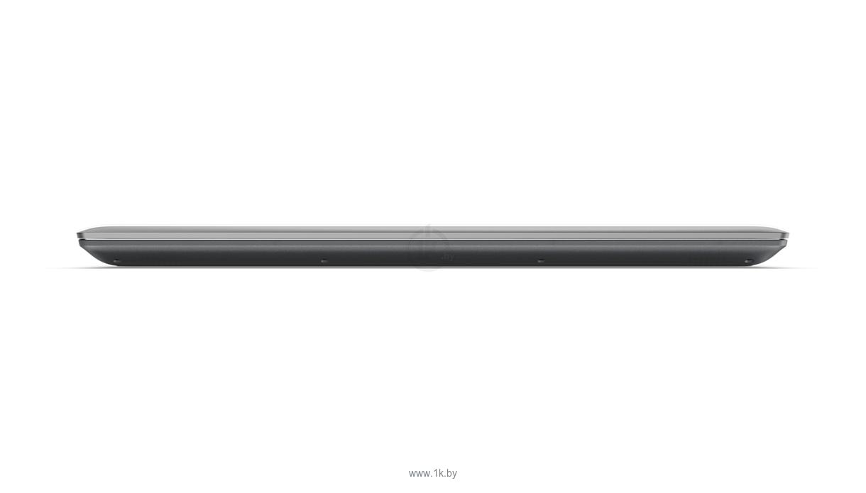 Фотографии Lenovo IdeaPad 320-17IKB (80XM00J5RU)