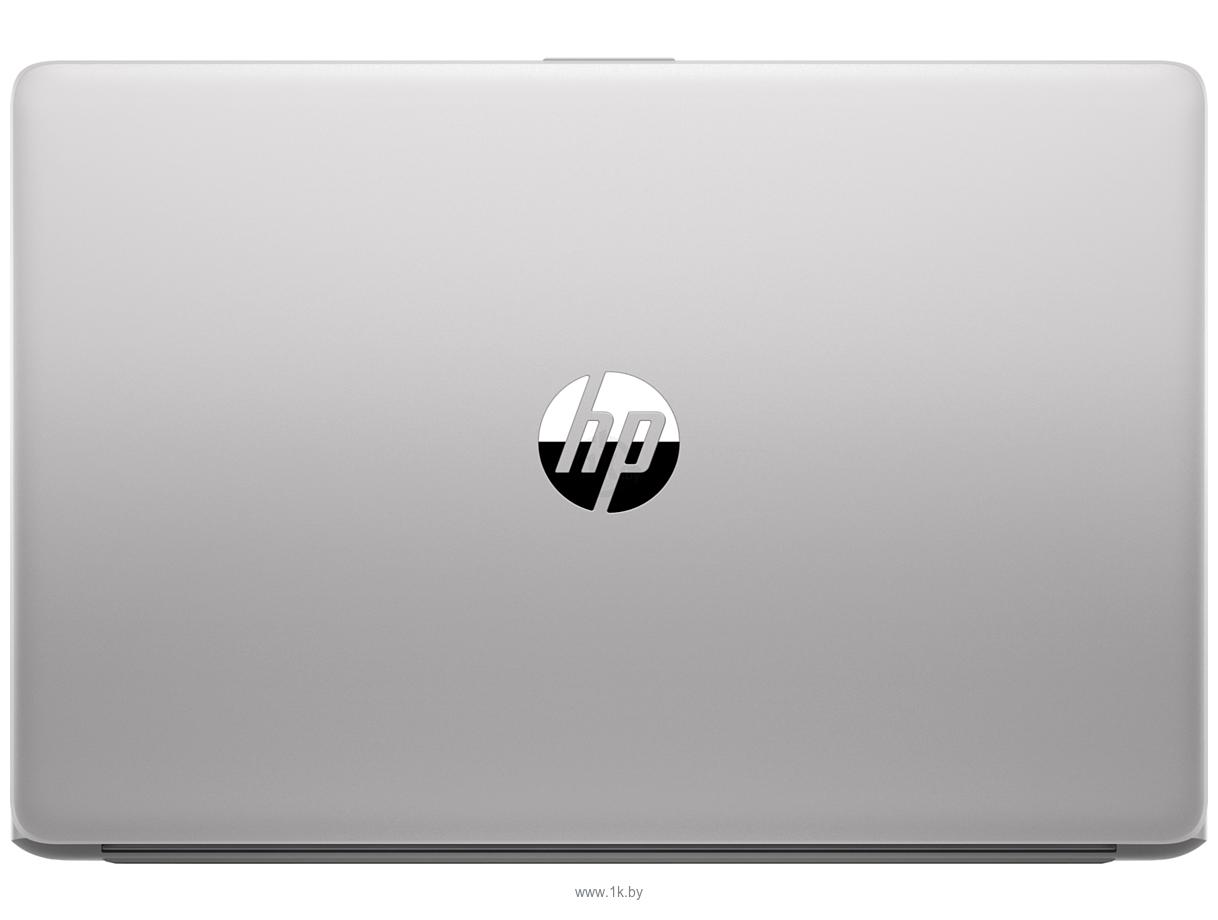 Фотографии HP 250 G7 (6BP50EA)