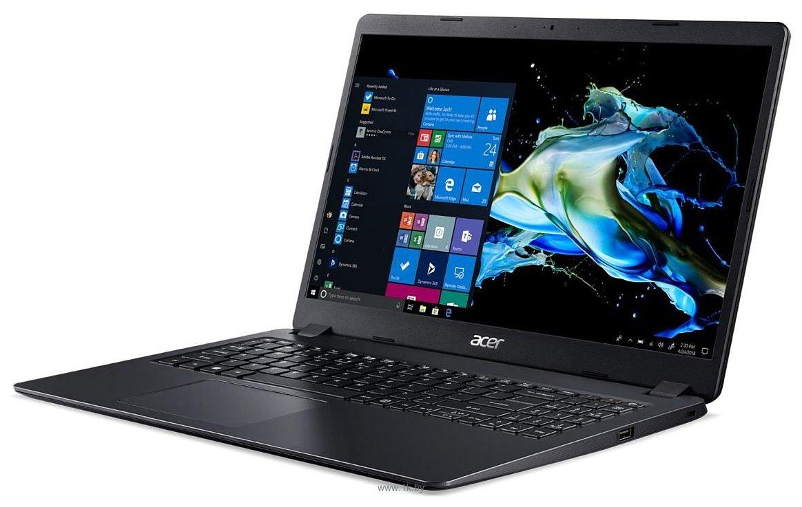 Фотографии Acer Extensa 15 EX215-51-50PZ (NX.EFZER.008)