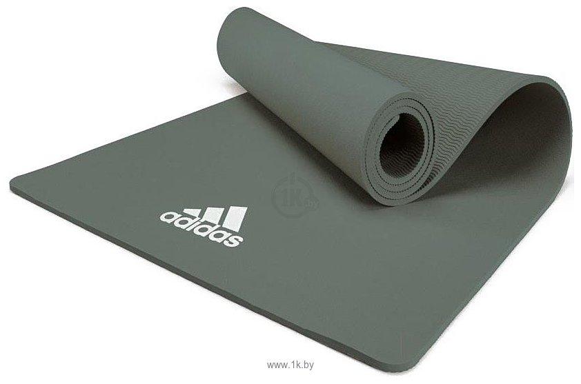 Фотографии Adidas ADYG-10100RG