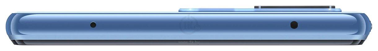 Фотографии Xiaomi 11 Lite 5G NE 8/128GB (международная версия) с NFC