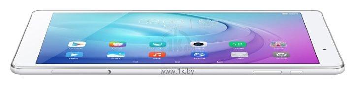 Фотографии Huawei Mediapad T2 10.0 Pro LTE 16Gb