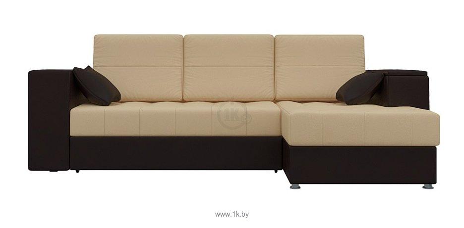 Гранта комплектации, аййрон диван от фран отзовы трехкомнатных