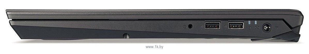 Фотографии Acer Nitro 5 AN515-52-55S7 (NH.Q3MEU.023)