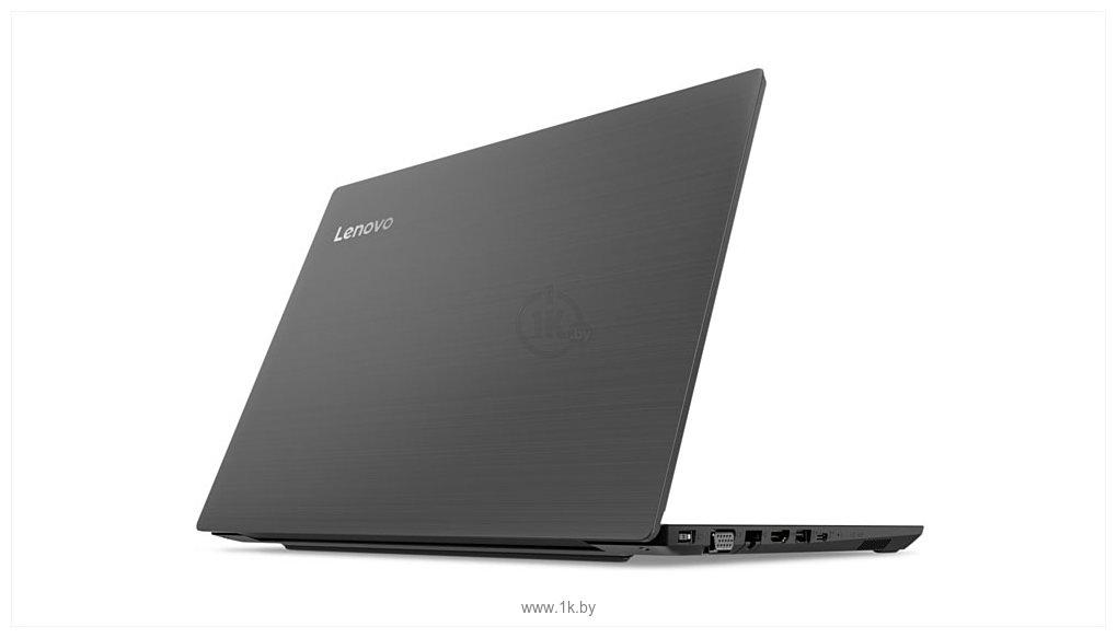 Фотографии Lenovo V330-15IKB (81AX00JUUA)