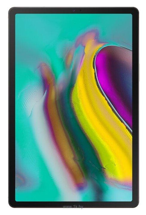 Фотографии Samsung Galaxy Tab S5e 10.5 SM-T725 64Gb