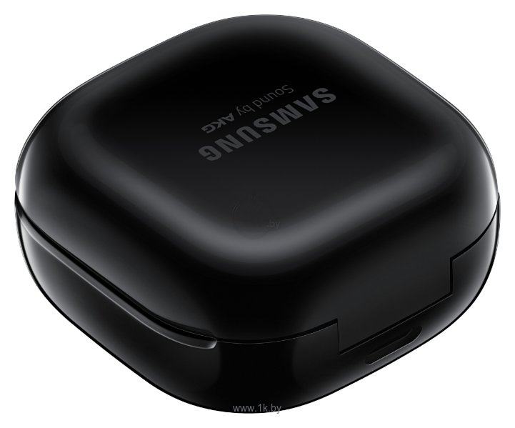 Фотографии Samsung Galaxy Buds Live