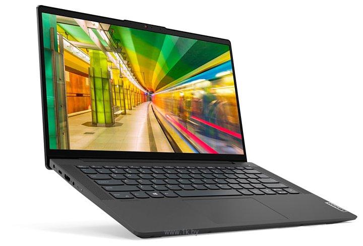 Фотографии Lenovo IdeaPad 5 14ARE05 (81YM002GRU)