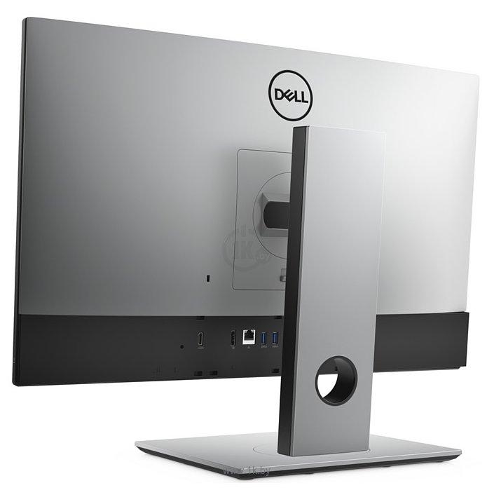 Фотографии Dell Optiplex 7770-212324