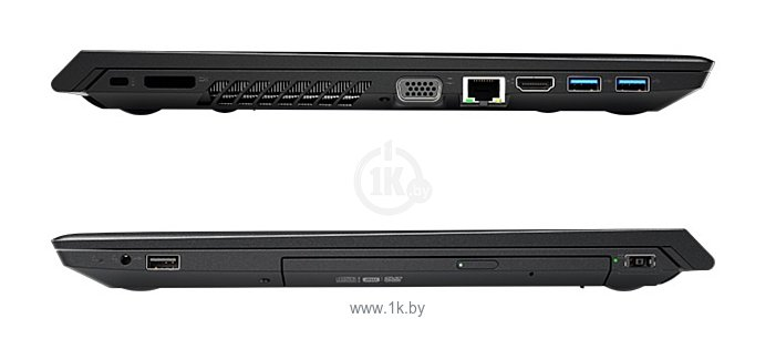 Фотографии Lenovo V310-15ISK (80SY02R7PB)