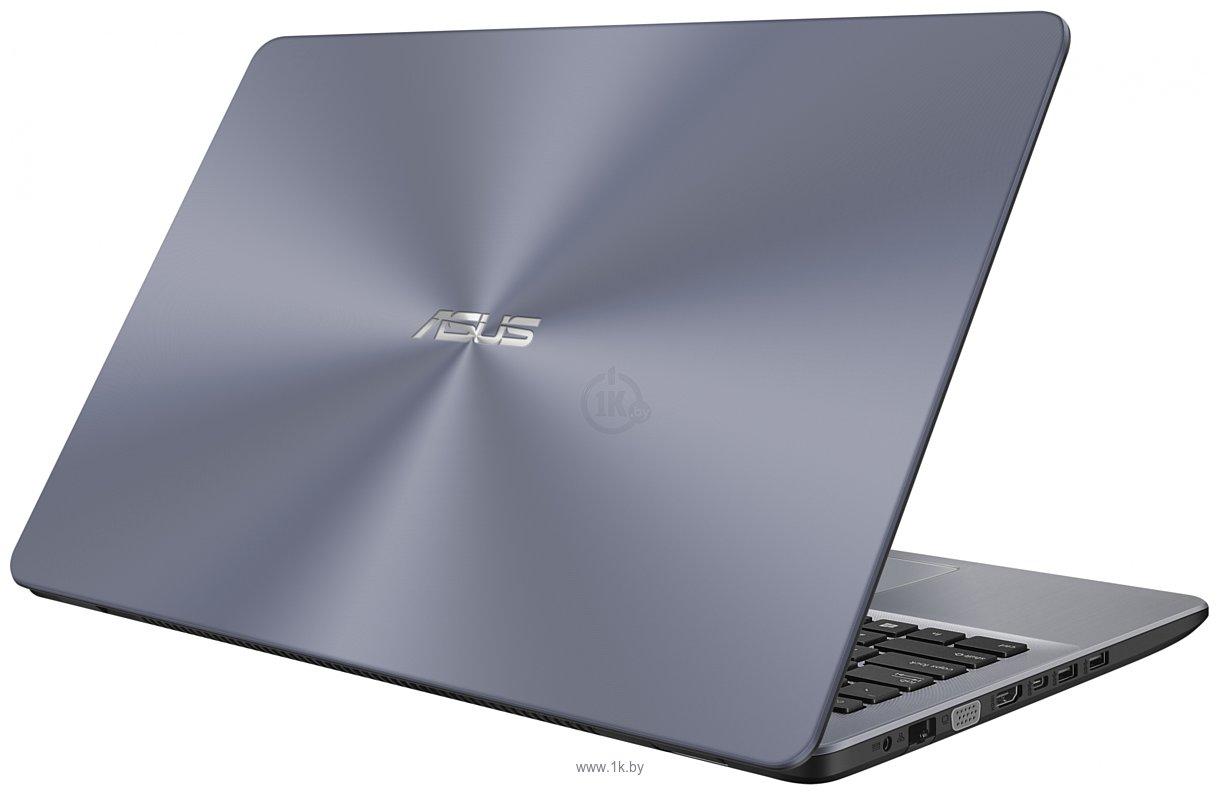 Фотографии ASUS VivoBook 15 X542UR-DM055T