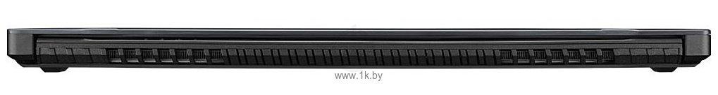 Фотографии ASUS Strix SCAR Edition (GL703GE-GC100T)