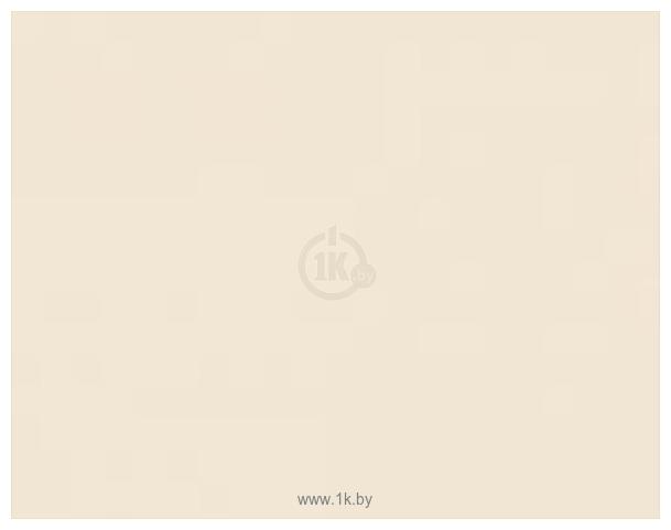 Фотографии Голдоптима Алла (слоновая кость/ткань синяя)