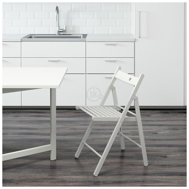 Фотографии Ikea Терье (503.609.76)