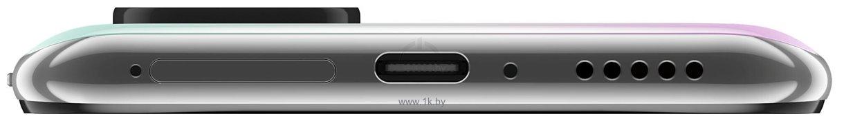 Фотографии Xiaomi Mi 10 Lite 8/256GB