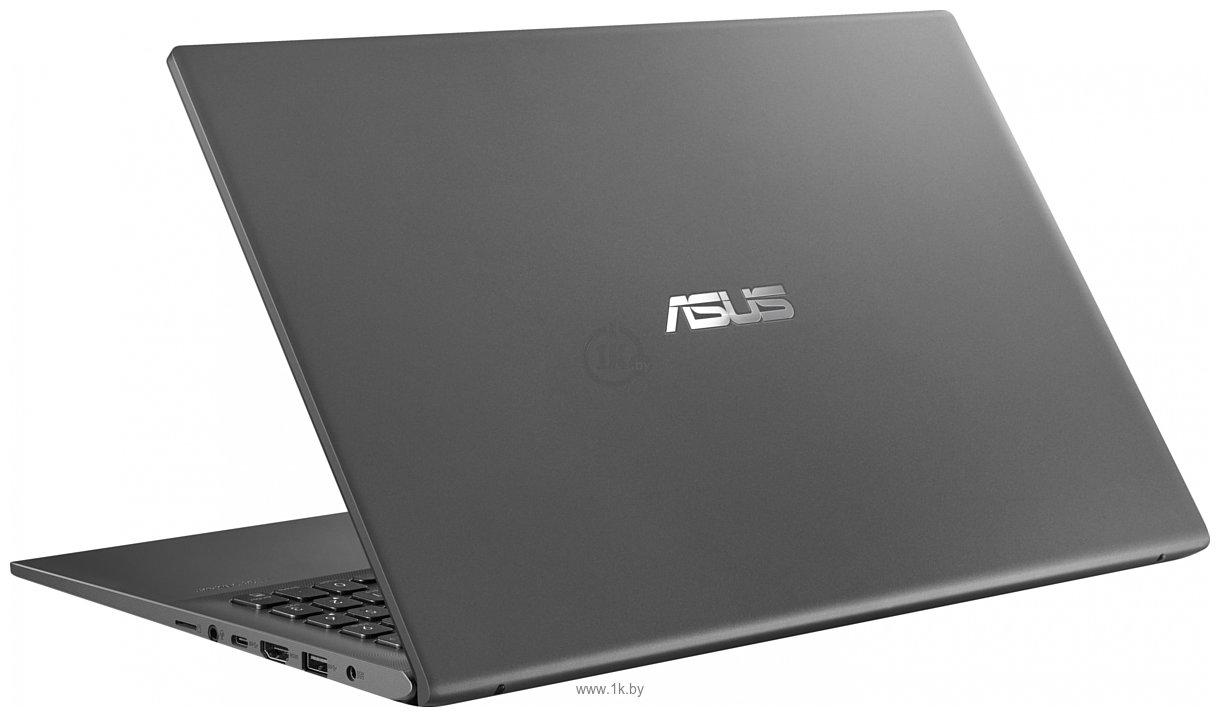 Фотографии ASUS VivoBook 15 X512DA-EJ495