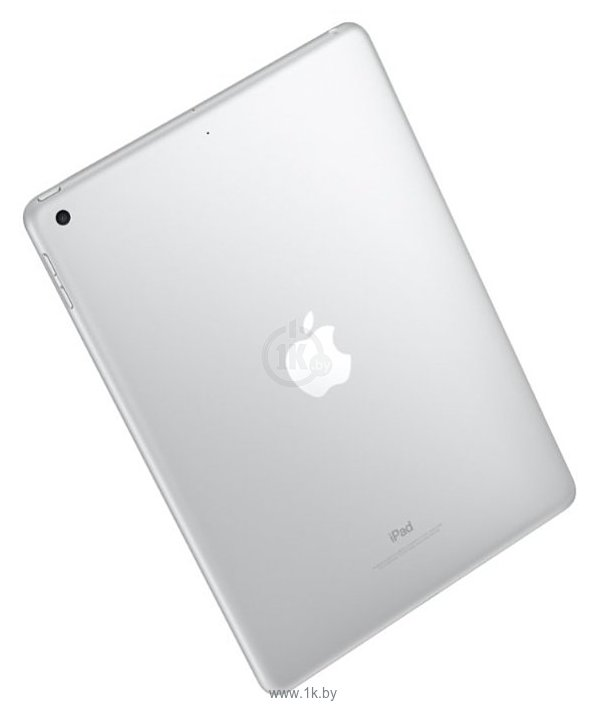 Фотографии Apple iPad (2018) 128Gb Wi-Fi