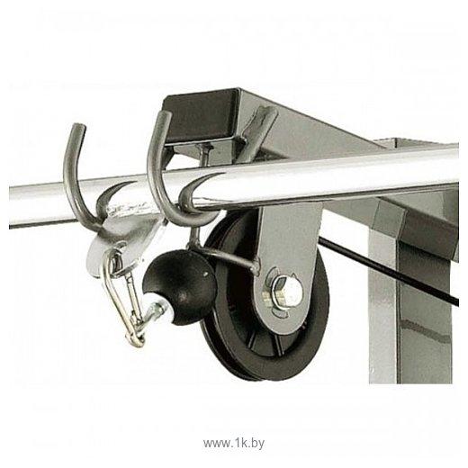 Фотографии Body Sculpture BMG-4300
