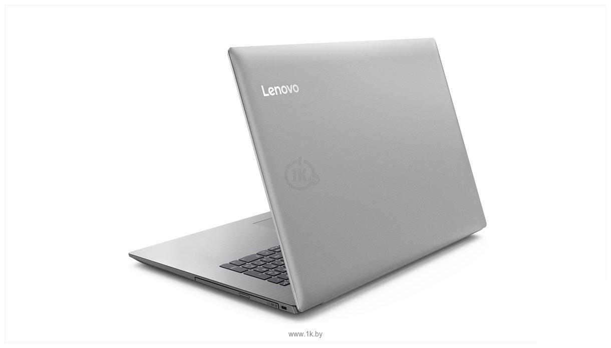 Фотографии Lenovo IdeaPad 330-17IKBR (81DM009BRU)