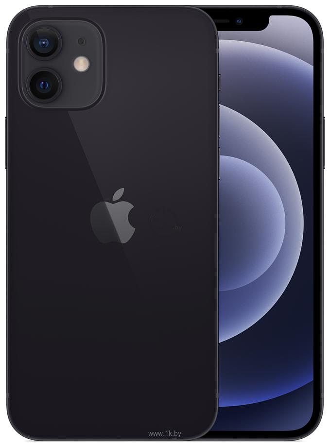 Фотографии Apple iPhone 12 64GB