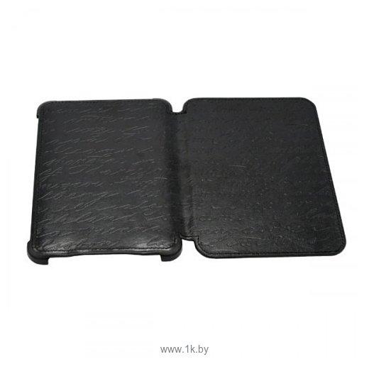 Фотографии Onyx для Onyx BOOX C6xxx (черный)