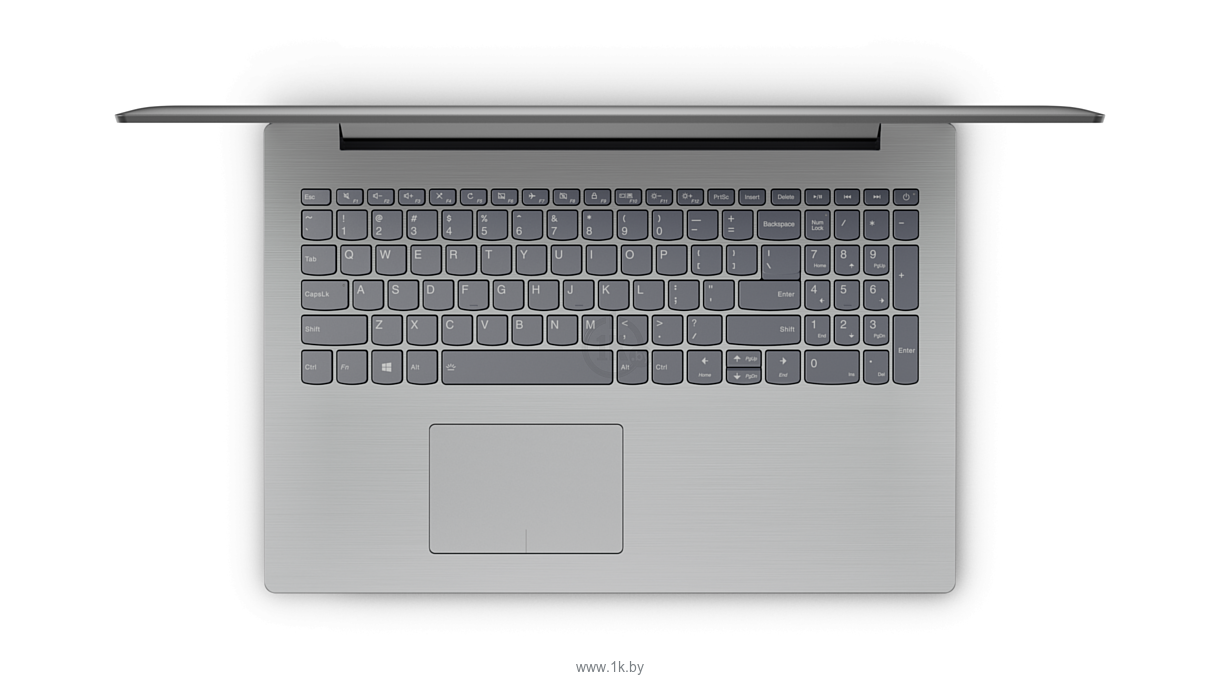 Фотографии Lenovo IdeaPad 320-15IKB (80XL03U1RU)