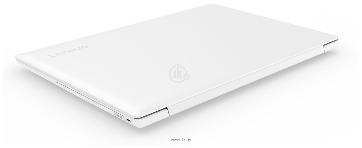 Фотографии Lenovo IdeaPad 330-15IGM (81D100FQRU)