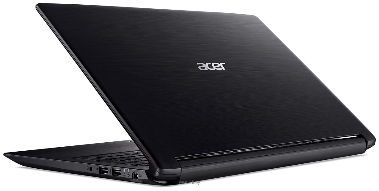 Фотографии Acer Aspire 3 A315-53G-30YH (NX.H18ER.013)