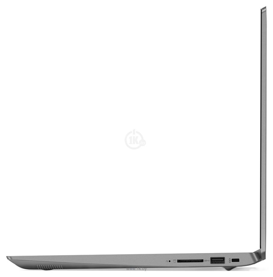 Фотографии Lenovo IdeaPad 330S-15IKB (81F500WDRU)