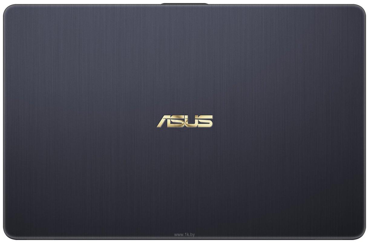 Фотографии ASUS VivoBook 15 X505ZA-BQ837
