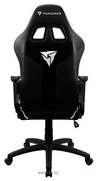 Фотографии ThunderX3 EC3 Air (черный/белый)