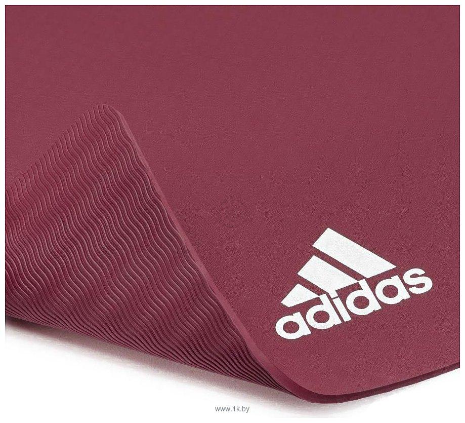 Фотографии Adidas ADYG-10100MR
