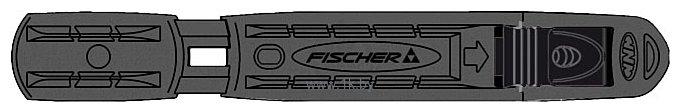 Фотографии Fischer Entry (2011/2012)