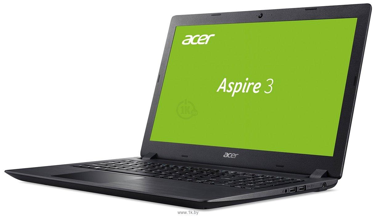 Фотографии Acer Aspire A315-51-36VD (NX.GNPEU.016)