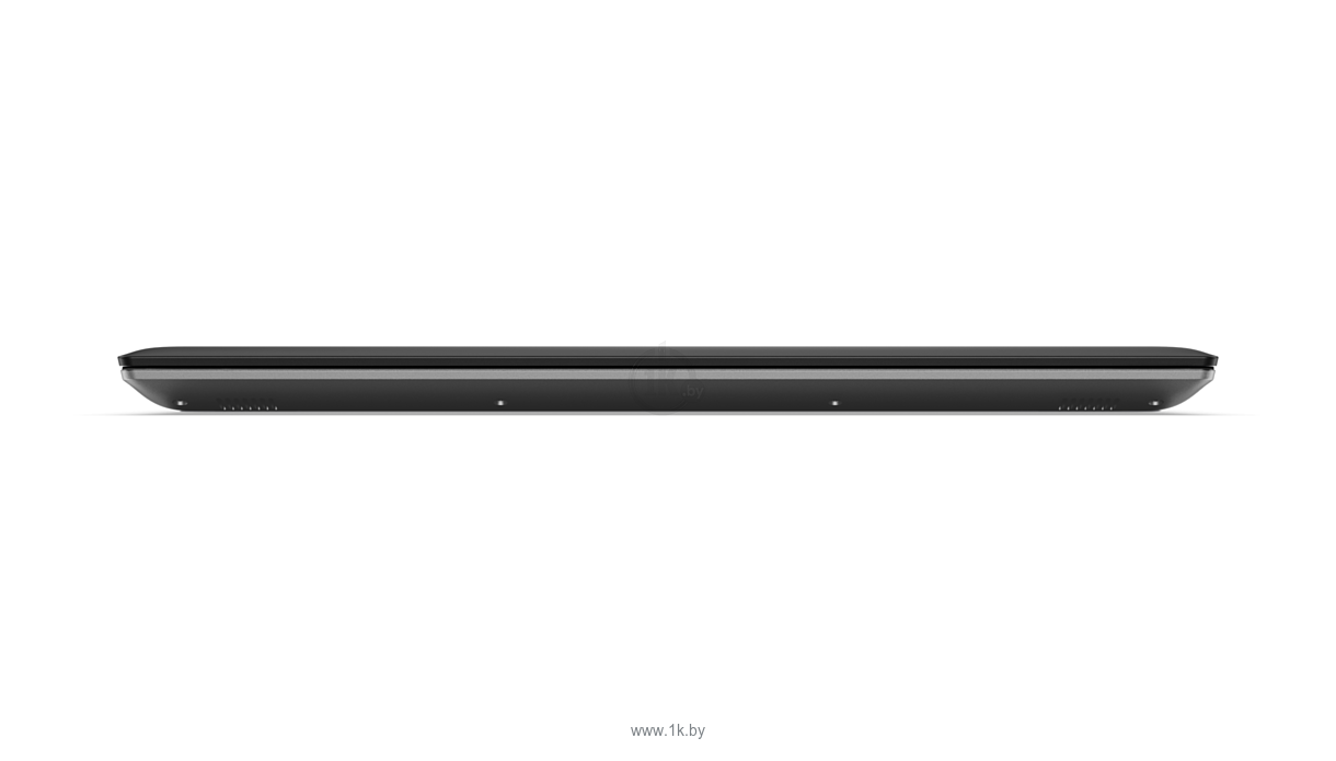 Фотографии Lenovo IdeaPad 320-15ISK (80XH01NKRK)