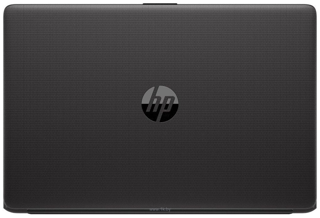 Фотографии HP 255 G7 (7DF20EA)