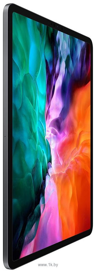 Фотографии Apple iPad Pro 12.9 (2020) 1Tb Wi-Fi + Cellular