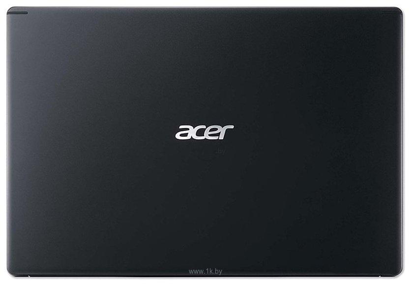 Фотографии Acer Aspire 5 A515-55-384M (NX.HSHER.002)