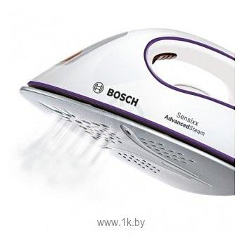 Фотографии Bosch TDS 2241