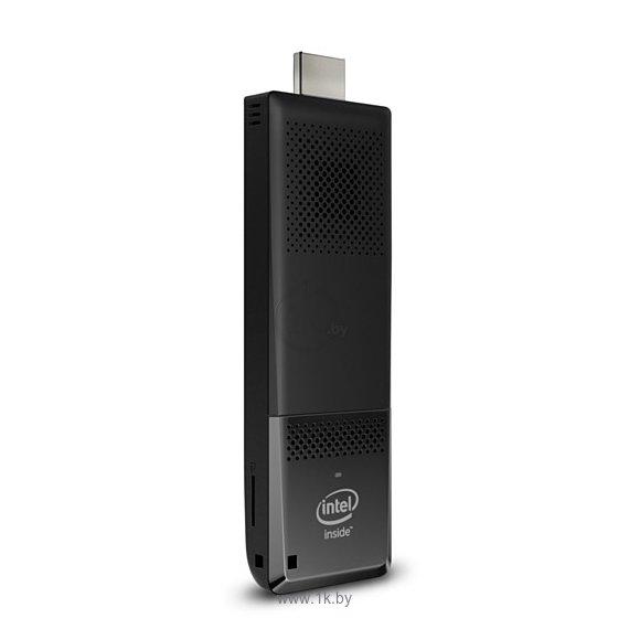 Фотографии Intel Compute Stick STK1AW32SC