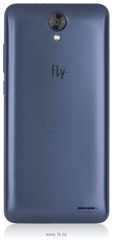 Фотографии Fly Power Plus 3