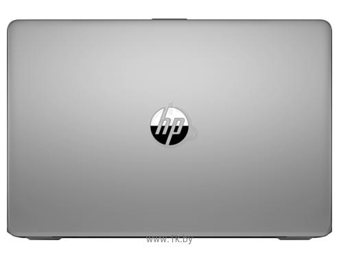 Фотографии HP 250 G6 (1WY52EA)
