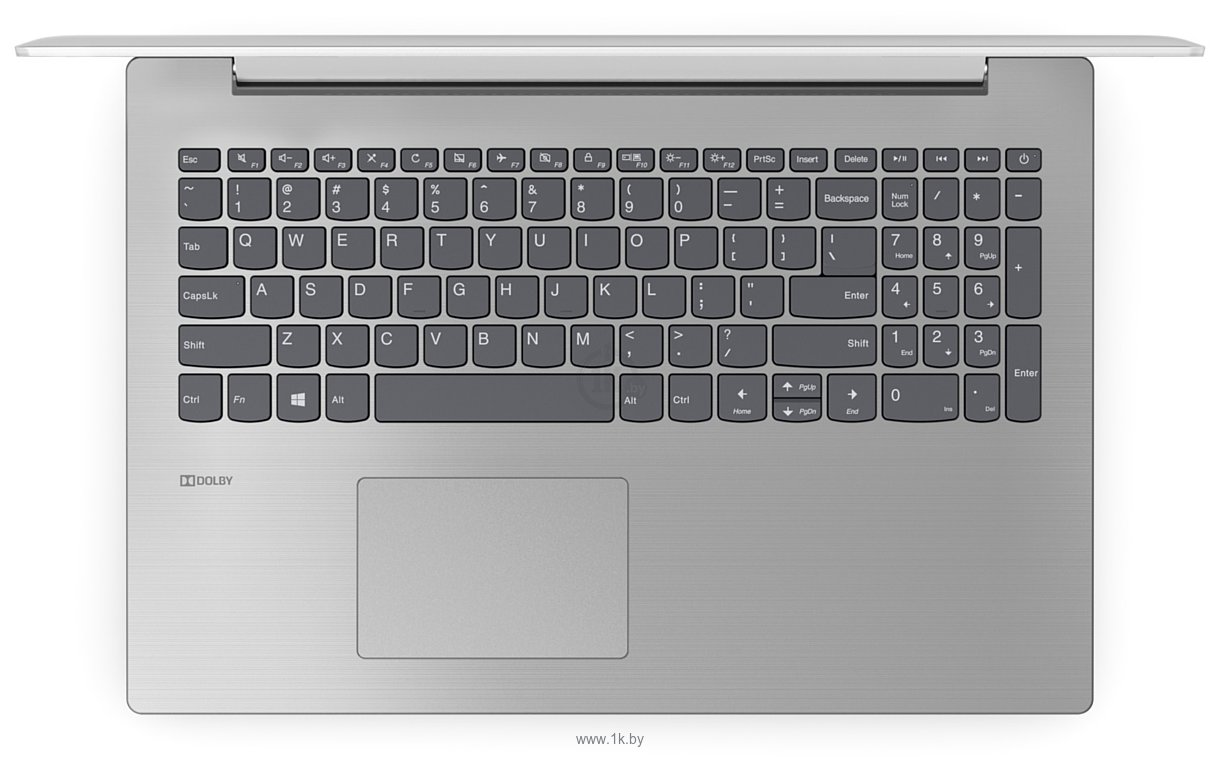 Фотографии Lenovo IdeaPad 330-15ARR (81D200F9RU)