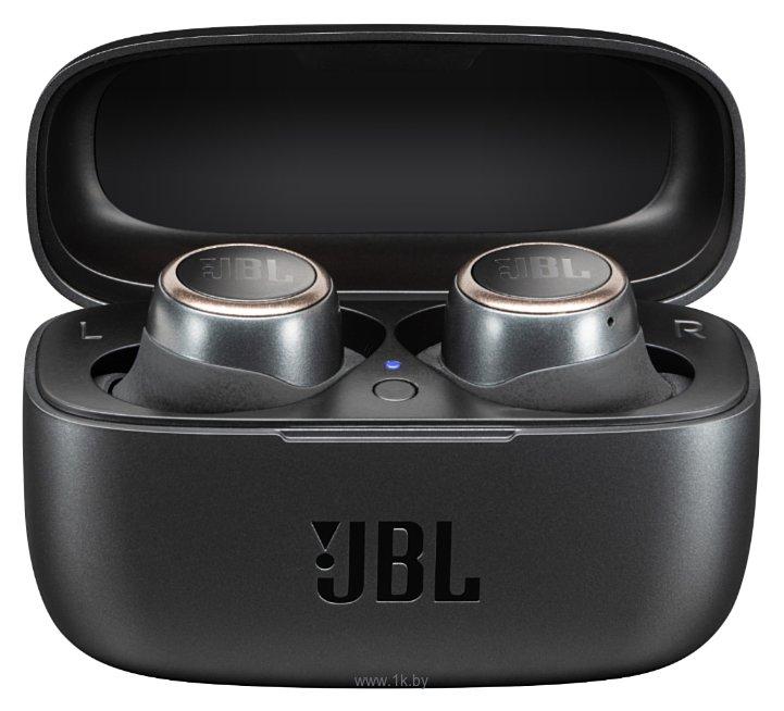 Фотографии JBL Live 300 TWS