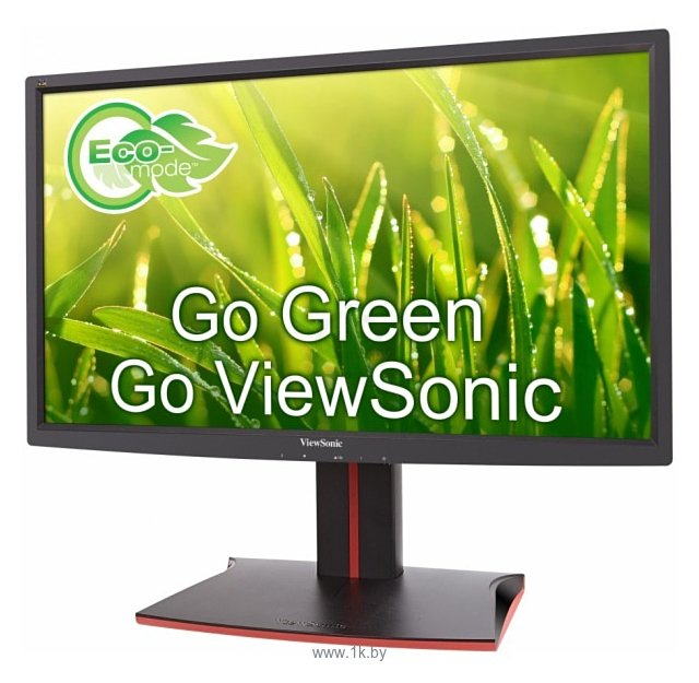 Фотографии Viewsonic XG2401