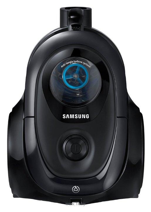 Фотографии Samsung VC18M2150