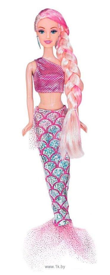 Фотографии ToysLab Mermaid Magic Ася 35071