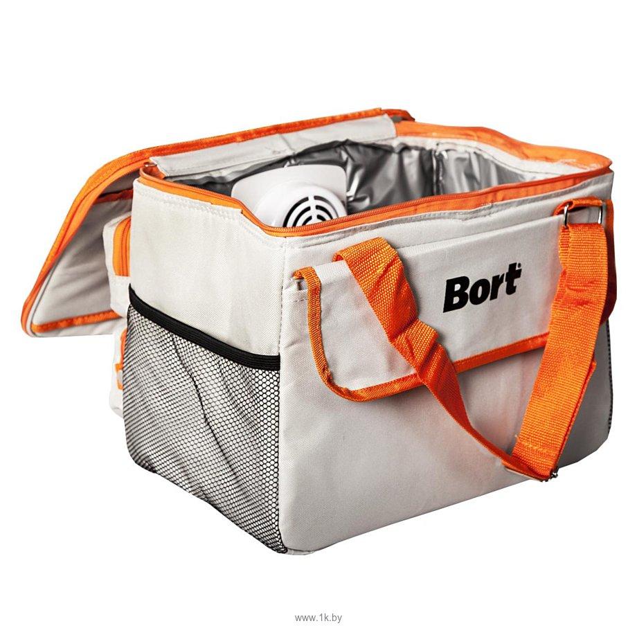 Фотографии Bort BFK-12